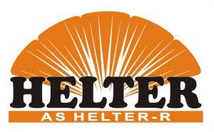 Helter+logo