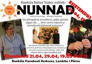 Nunnad_Raeküla