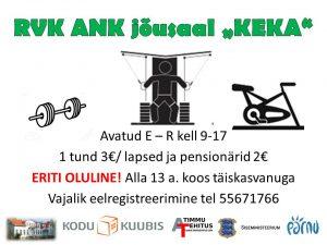 rvk-ank-jousaal-keka