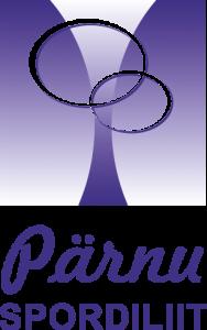 Spordiliidu+logo