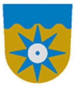 Tahkuranna vald