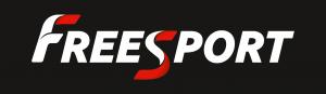 freesport_logo_täisvärv_mustal