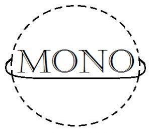 monoester